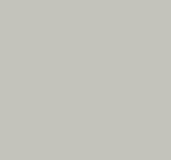 Stadshotel-logo-250-nacht