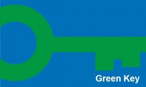 stadshotel-woerden-green-key-300x178