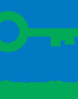 greenkey_logo_2013